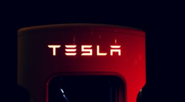 FEATURE | 7 Must Know Tesla Motors Frequently Asked Questions